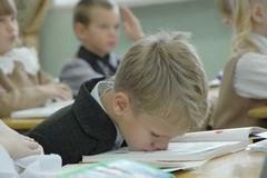 Литература в школе – война на уничтожение