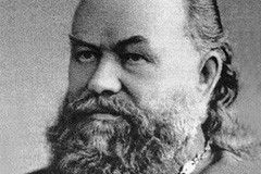 Протоиерей Петр Скипетров – первомученик Петроградский