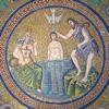 Крещение Господне: Освящение воды есть освящение нашей жизни +ВИДЕО