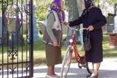 Иоанн Кронштадтский – о любви к ближнему
