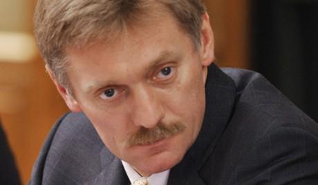 Пресс-секретарь Путина: Астахов докладывает президенту о случаях, касающихся нарушений прав детей
