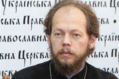 Прот. Георгий Коваленко: Надо полюбить реальную церковную жизнь, а не мифы о ней