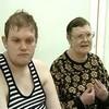 Духовенство Барнаульской епархии оказывает помощь матери Виталия Седухинского