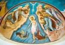 Как происходило крещение Иисуса Христа? Всё об истории праздника!