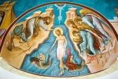 Крещение Господне – все о празднике – статьи, проповеди, ответы на вопросы
