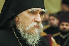 Игумен Дамаскин (Орловский): Закрытие архивов в нашей стране произошло не без промысла Божия