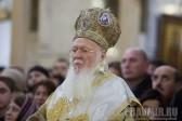 Константинопольский Патриархат поручил изучить обращение Рады об автокефалии Церкви на Украине