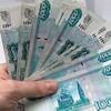 Правительство согласовало законопроект о выплатах усыновителям