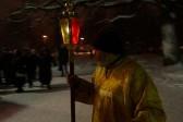 Крещение в православном мире: итоги фотоконкурса (+Фото)