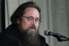 Протодиакон Андрей Кураев «наизнанку»: Не дай сердюковым распилить 31 больницу!
