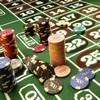 Гражданский кодекс ограничит дееспособность людей, пристрастившихся к азартным играм