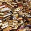 """Список """"100 книг"""" –  опрос экспертов"""