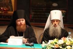 Монашество в современном мире – подведение итогов секции Рождественских чтений