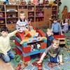Ограничение родительской платы за содержание ребенка в детском саду сохранится, – департамент образования