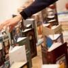 В Австрии открылась выставка православной литературы, посвященная 50-летию Венской епархии