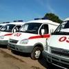 Платные бригады скорой не вытеснят бесплатные – Минздрав