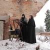 Несовременные мысли о современном русском монашестве