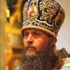 Митрополит Даниил: «Я всех вас призываю к миру»