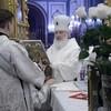 Патриаршее богослужение в праздник Рождества Христова будет транслироваться на портале Патриархия.ru.