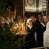 Праздновать Рождество намерены 65% россиян