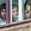 Почти 120 тысяч анкет о детях-сиротах содержит банк данных России