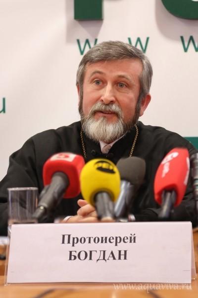 """Фото: Юрий Костыгов, """"Вода Живая"""""""