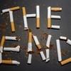 Антитабачный закон запретит сцены с курением в новых кинофильмах