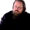 Закон о чувствах верующих должен быть внятным – протодиакон Андрей Кураев