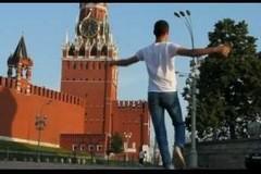 «Выходцев с Кавказа будут учить…». И нас, наверное, тоже