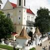 В Минске состоится молитвенное стояние против абортов