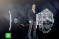 "Фильм Бориса Корчевникова ""Не верю!"" на НТВ (ВИДЕО)"
