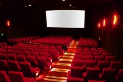 Сто фильмов