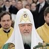 Патриарх Кирилл: Жизнь Церкви и народа невозможно разделить