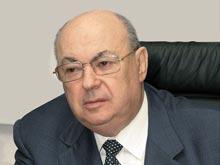 Программа строительства 200 храмов может растянуться на 20 лет, заявил Владимир Ресин