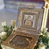 В РПУ будут изучать христианские святыни