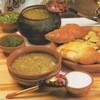 Известный повар предложил открыть православную кулинарную академию и возрождать величие русской трапезы
