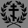 Представительство Русской Церкви в Таиланде опровергло провокационное заявление о начале православной экспансии в этой стране