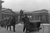 Священники вспоминают блокаду Ленинграда