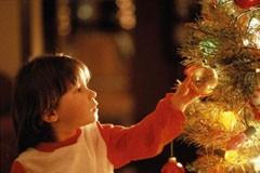 Звонкие колокольчики Рождества