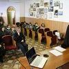 Курсы по обучению церковных сурдопереводчиков открылись в Кемерове