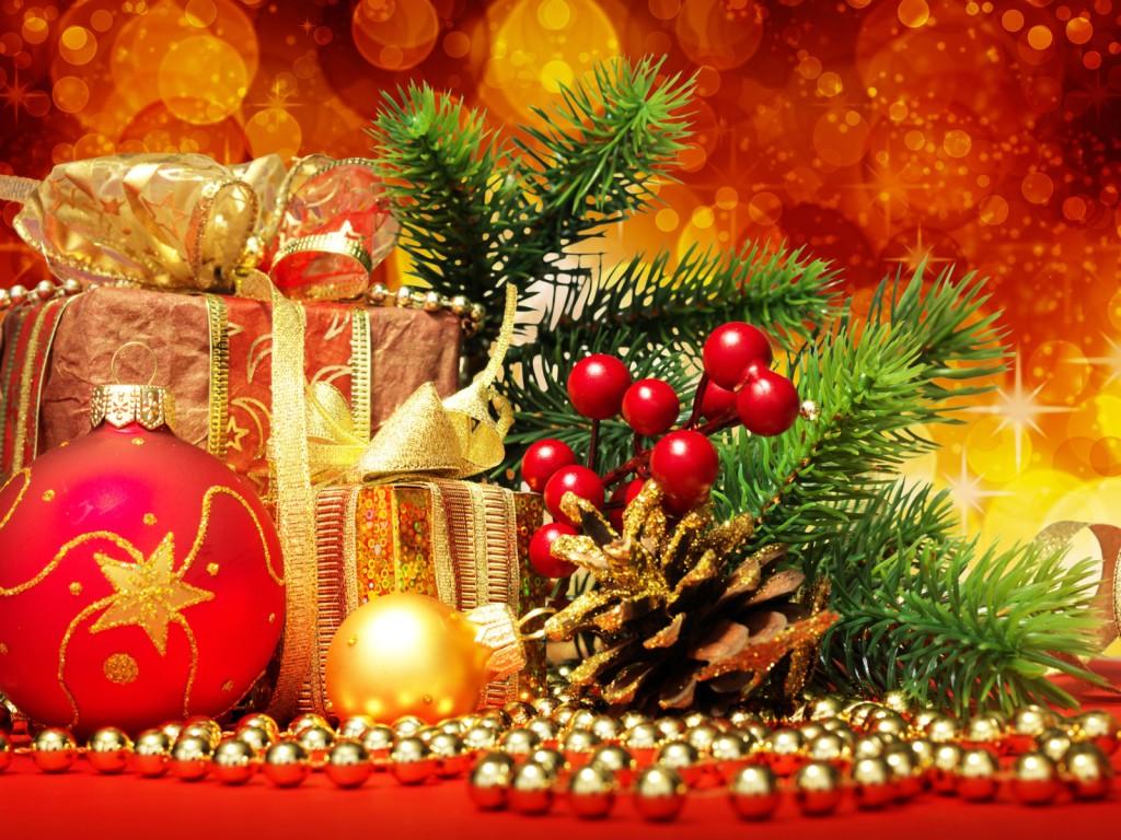Голосовое поздравление с новым годом на телефон фото 543