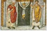 Фарисей — это лицемер?