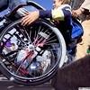 Владимир Путин в 4,5 раза повысил выплаты неработающим родителям детей-инвалидов