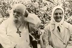 Новомученики – свидетели Радости