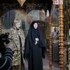 В Костроме прошли съемки фильма «Романовы. Царское дело»