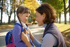 Родители большого города – что делать с гневом на детей? (+Видео)
