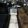 Австралийские казаки приведут в порядок русские могилы