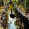 В Финляндии открылась фотовыставка о современной жизни Соловецкого монастыря