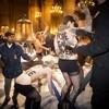 Настоятель Нотр-Дама подает в суд на активисток Femen