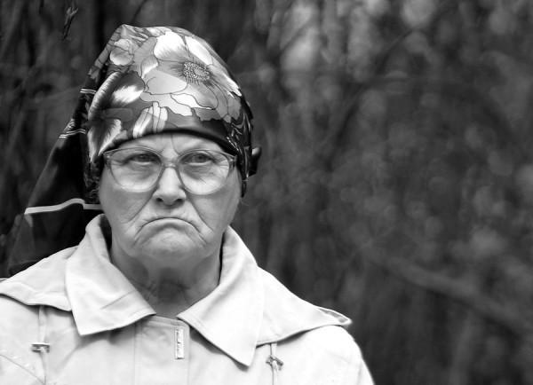 Протопресвитер Александр Шмеман: Когда все тонет в фарисействе